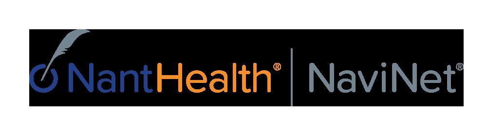 NaviNet Support logo